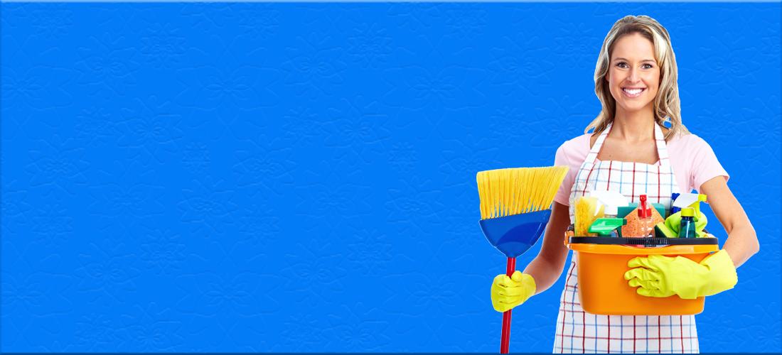 نظافت راه پله - قیمت نظافت راه پله - نظافتچی راه پله